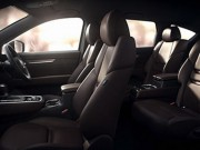 Tin tức ô tô - Sắp có thêm Mazda CX-8 hoàn toàn mới