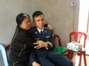 Tin tức trong ngày - Tâm sự đặc biệt của bà mẹ quyết hiến tạng con trai cứu nhiều người
