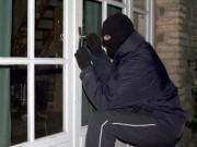 """An ninh Xã hội - Nghỉ lễ, """"đại gia"""" SG bị trộm đột nhập, đánh cắp gần tỷ đồng"""
