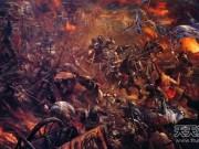 Thế giới - Vụ thảm sát 45 vạn người khiến Tần Thủy Hoàng gánh họa