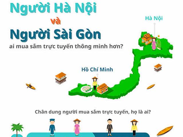 6 điều người Việt thường phàn nàn về mua hàng online - 7