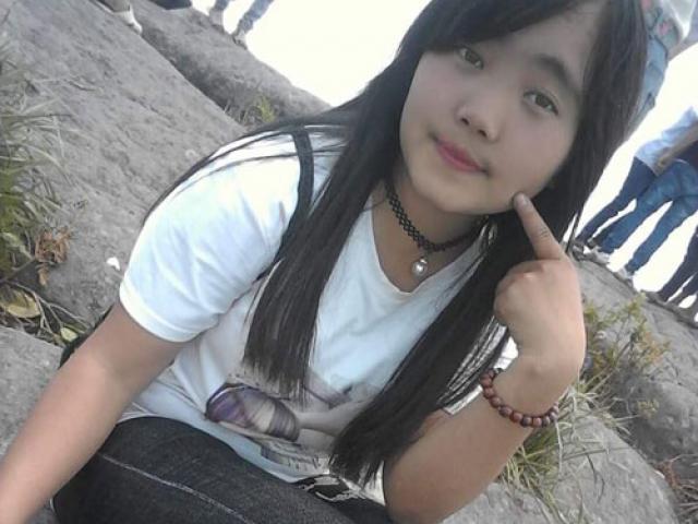 Nữ sinh lớp 9 mất tích bí ẩn sau cuộc điện thoại lạ