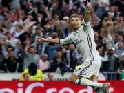 Bóng đá - Siêu nhân Ronaldo 200 triệu bảng: Vị vua duy nhất của châu Âu