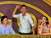 Bị Phi Nhung ép hôn, đây là phản ứng của Hoài Linh!