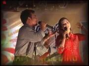 Ca nhạc - MTV - Ít ai biết Quang Tèo có thể hát hay đến mức ấy