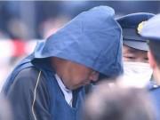 Tin tức trong ngày - Sắp đến hạn chót tạm giữ nghi phạm giết bé Nhật Linh