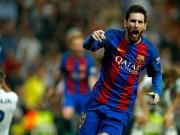 Bóng đá - Messi ra yêu sách, Barca mua tam tấu 100 triệu euro