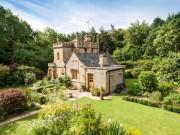 Tài chính - Bất động sản - Lâu đài nhỏ nhất nước Anh được rao bán với giá rẻ bất ngờ