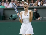 Thể thao - Tin thể thao HOT 3/5: Wimbledon tăng giải thưởng khủng