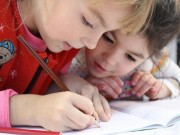 Giáo dục - du học - Bí mật trong cách dạy con hạnh phúc, thành công không cần đòn roi