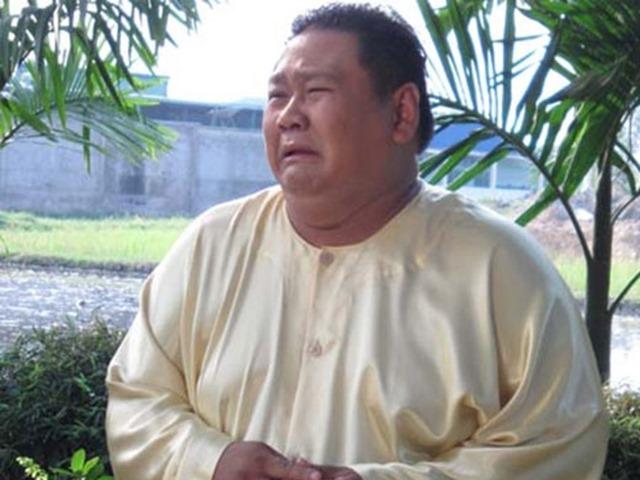 """Đạo diễn Lê Hoàng: """"Phim của tôi không nhắc đến Minh Béo"""" - 3"""