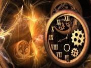 Công nghệ thông tin - Nhà toán học nêu cỗ máy giúp con người du hành ngược thời gian