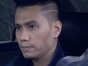 Phim - Tập 12 Người phán xử: Phan Hải bị đặt bẫy giết người