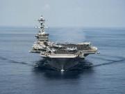 Thế giới - TQ nói với Mỹ và Triều Tiên: Hãy thôi chọc tức nhau