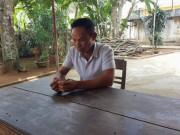 An ninh Xã hội - Cưỡng bức bé gái dưới 16 tuổi, còn quay lại clip