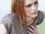 Sức khỏe đời sống - Phát hiện mới về nhóm máu dễ mắc bệnh tim