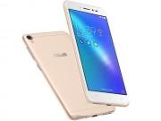 Asus ZenFone Live: Smartphone chuyên livestream, giá rẻ