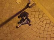 An ninh Xã hội - Cô gái gọi người đến đánh chết bạn nhậu