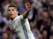 """Bóng đá - Tuổi 32, Ronaldo vĩ đại: Liều """"doping"""" nào cho CR7?"""