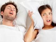 """Sức khỏe đời sống - Tá hỏa khi phát hiện chồng nằm cạnh """"chết lâm sàng"""""""