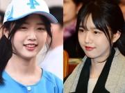 """Phim - Phát sốt vì """"mỹ nữ xứ kim chi"""" 24 tuổi có 40 tỷ, đẹp như ngôi sao"""
