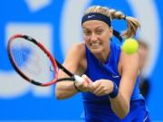 Thể thao - Tin thể thao HOT 4/5: Nhà cựu vô địch Wimbledon trở lại