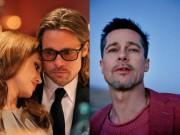 Sự thật đổ vỡ đằng sau cuộc hôn nhân vàng của Brad Pitt