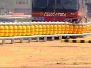 Tin tức trong ngày - Khám phá hệ thống giao thông có thể ngăn tai nạn chết người