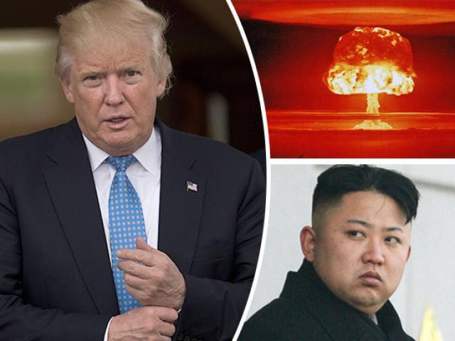 Triều Tiên nói sẵn sàng