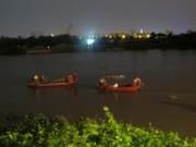 Tin tức trong ngày - Hải Phòng: Rủ nhau tắm sông, hai học sinh chết đuối