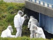 Gia đình bé Nhật Linh sốt ruột vì nghi phạm được thả rồi bị bắt lại
