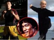 Thể thao - MMA sỉ nhục võ Trung Quốc: Chê Lý Tiểu Long, bị gạ đấu 2 tỷ VNĐ