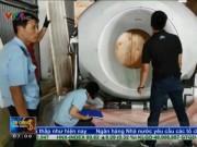 Thị trường - Tiêu dùng - Nguy cơ từ thiết bị y tế đã qua sử dụng nhập lậu vào Việt Nam