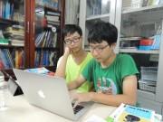 Giáo dục - du học - PGS Văn Như Cương: Nếu là tôi, tôi sẽ không cho các con học tại nhà