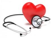 Sức khỏe đời sống - Dinh dưỡng cho tim khỏe