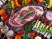 Sức khỏe đời sống - Những thói quen nấu ăn chẳng những không tốt còn rước họa vào thân