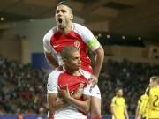 """Bóng đá - """"Tiểu Henry"""" Mbappe từ chối MU, gia nhập Real 100 triệu euro"""