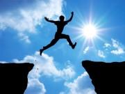 Tài chính - Bất động sản - Thay đổi nhỏ tạo nên hạnh phúc và thành công lớn