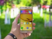 Galaxy J5 (2017) đã đạt chứng nhận FCC