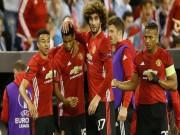 """Bóng đá - Tin HOT bóng đá tối 5/5: Nhà cái vội """"đổi kèo"""" MU vô địch Europa League"""
