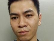 An ninh Xã hội - Thanh niên ở Sài Gòn đâm chết người vì thua bài