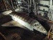 2 tàu vũ trụ  ma  của Nga bị quên lãng hơn 20 năm
