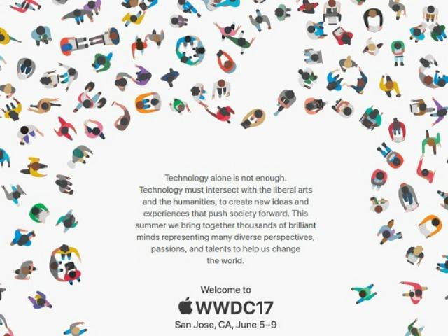 Những tính năng nổi bật trên iOS 11 - 4