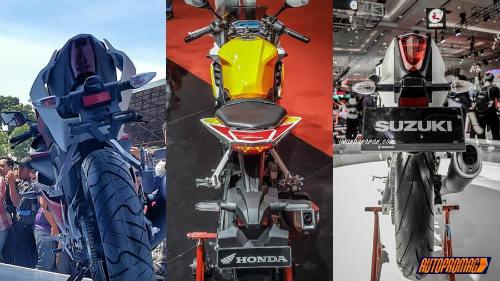 Phái mạnh Việt có nên chọn 2017 Yamaha R15 V3? - 4