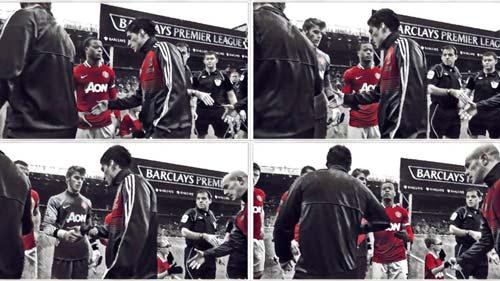 Siêu sao & kẻ tử thù: Suarez, chương đen tối nhất sự nghiệp ở Anh (P2) - 4