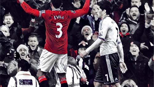 Siêu sao & kẻ tử thù: Suarez, chương đen tối nhất sự nghiệp ở Anh (P2) - 5