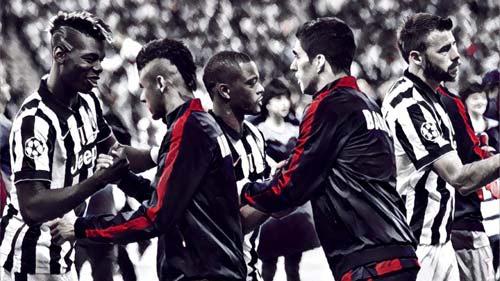 Siêu sao & kẻ tử thù: Suarez, chương đen tối nhất sự nghiệp ở Anh (P2) - 6