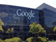 Phát hiện ung thư bằng trí thông minh nhân tạo của Google