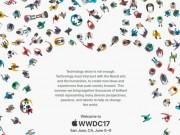 Công nghệ thông tin - iOS 11 sẽ được giới thiệu ngay đầu tháng 6?