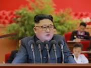 Thế giới - Triều Tiên tố Mỹ-Hàn âm mưu ám sát Kim Jong-un